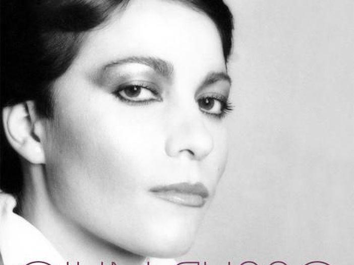 """Giuni Russo: la tracklist dell'album inedito """"Sharazad"""" contenuto nel box """"Fonte d'amore"""" - LEGGI"""