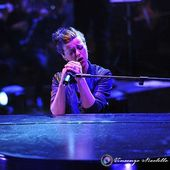 28 giugno 2013 - Teatro Comunale - Ferrara - Baustelle in concerto