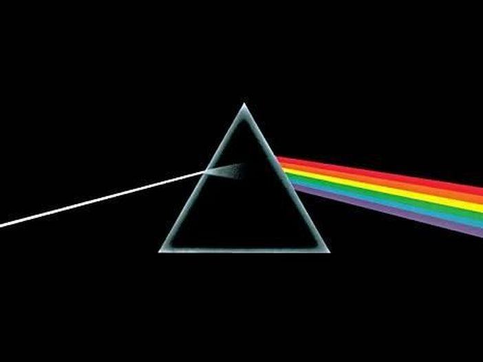 Pink Floyd: la band che ha ispirato la composizione di 'Money'