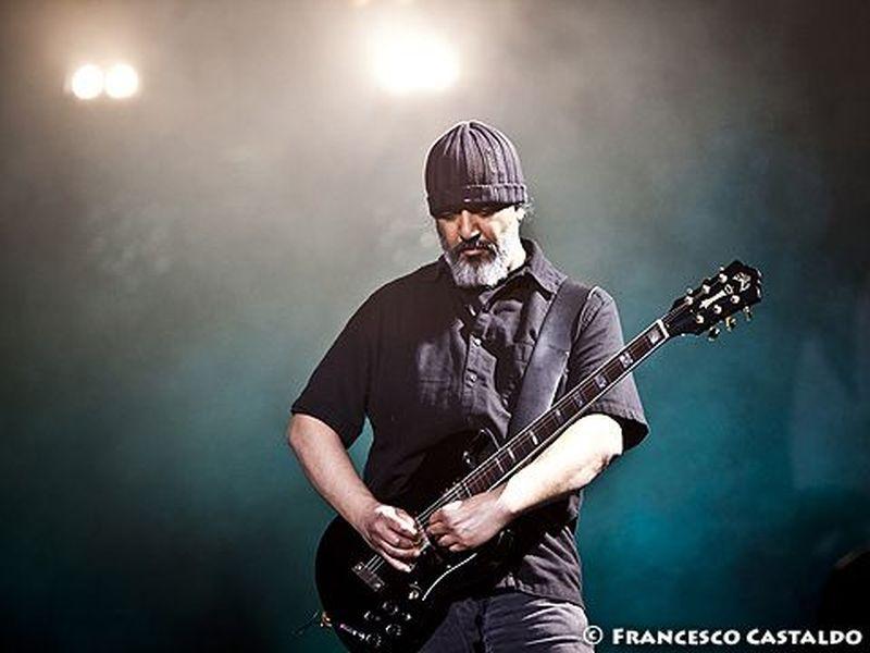 Soundgarden, la band risponde alla accuse della vedova di Chris Cornell