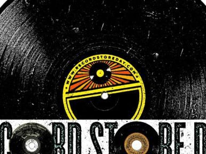 Il Record Store Day 2020 è rinviato
