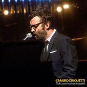 18 luglio 2014 - Auditorium - Milano - Eels in concerto