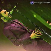 20 maggio 2013 - Teatro Colosseo - Torino - Marco Mengoni in concerto
