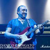 2 Marzo 2012 - MandelaForum - Firenze - Litfiba in concerto