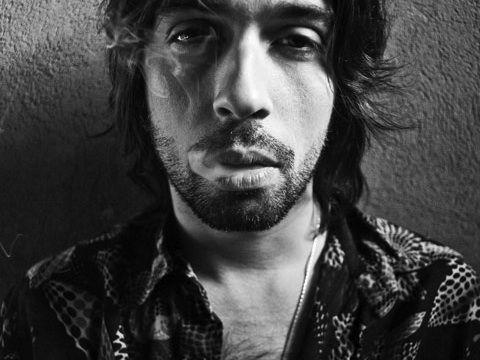 Francesco Sarcina: arriva il singolo 'Tutta la notte', a settembre il disco