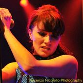 14 Ottobre 2011 - Roundhouse - Londra - Heaven 17 in concerto
