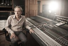 "Andrew Lloyd Webber, esce il box ""Unmasked, the platinum collection"" - TRACKLIST/COPERTINA"