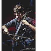 30 marzo 2017 - MediolanumForum - Assago (Mi) - 2Cellos in concerto