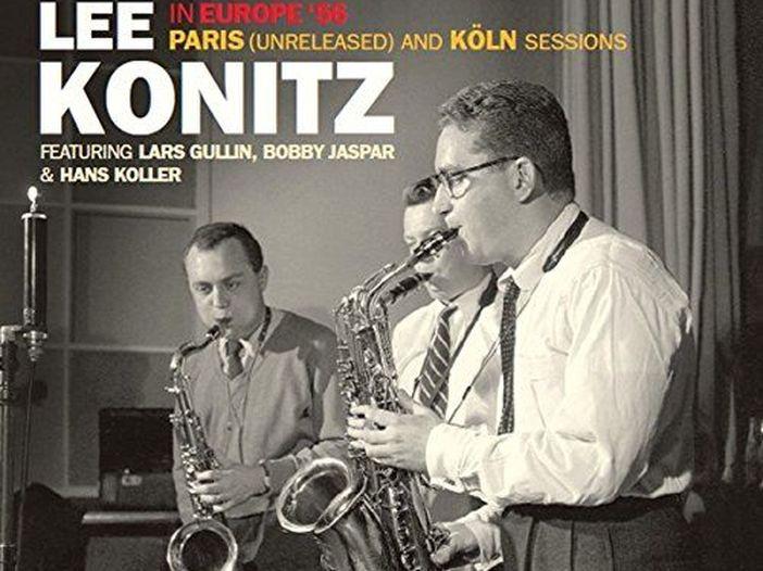 Coronavirus, addio al sassofonista jazz Lee Konitz