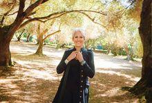 'Arrivederci amici, arrivederci': la recensione dell'ultimo concerto italiano di Joan Baez