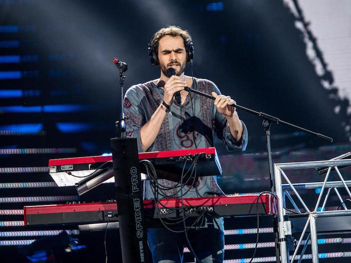 Chi è Mihail, la rivelazione musicale che viene dalla Romania