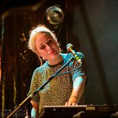 24 aprile 2018 - Covo - Bologna - Shout Out Louds in concerto