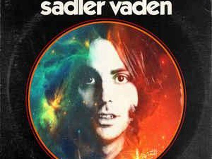 Sadler Vaden, uno dei migliori chitarristi rock in circolazione