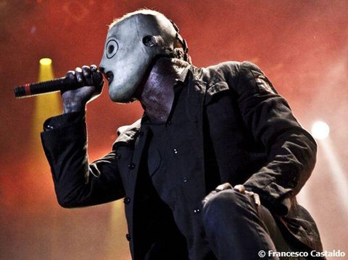 Slipknot, in streaming un nuovo brano intitolato 'The negative one' - ASCOLTA
