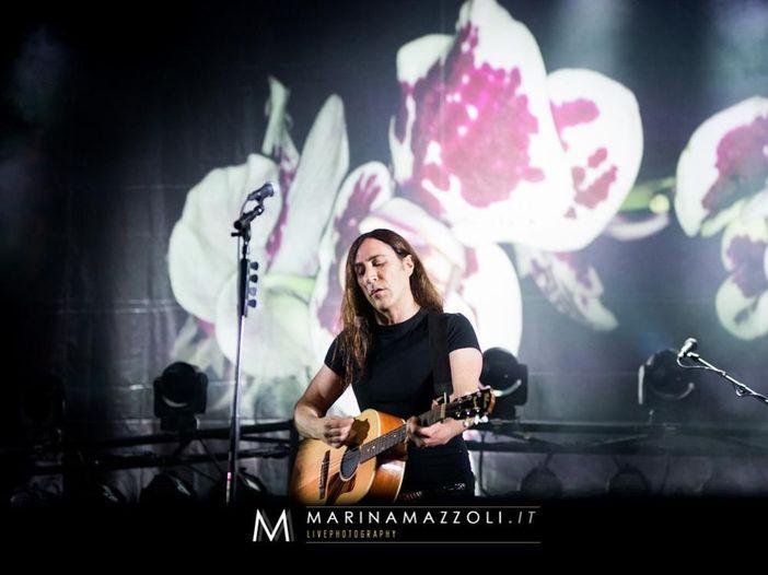 Afterhours ancora in tour, a marzo nei club per presentare 'Folfiri o folfox': le date