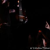 24 aprile 2015 - 10100 - Torino - Linea 77 in concerto