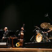 21 settembre 2017 - Teatro Carlo Felice - Genova - Gino Paoli in concerto