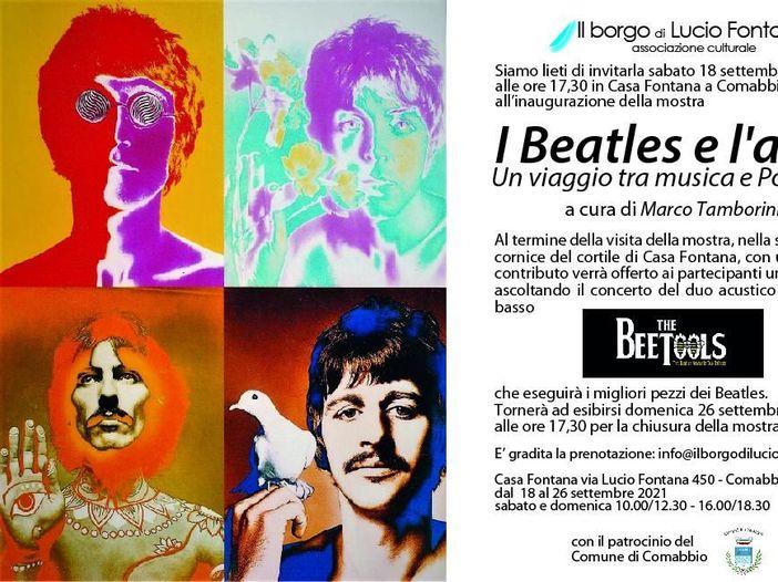 Scoperte: tra Pete Best e Ringo Starr spunta 'nuovo' batterista dei Beatles