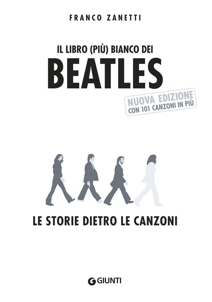 https://a6p8a2b3.stackpathcdn.com/jfaC5DfYViNNFU98Ql6JkM8QNbA=/700x0/smart/rockol-img/img/foto/upload/beatles-giunti-copertina.jpg