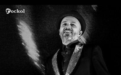 23 febbraio 2019 - MandelaForum - Firenze - Subsonica in concerto