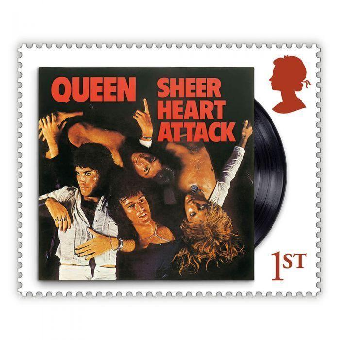 https://a6p8a2b3.stackpathcdn.com/jlU6kJBE_MF_QTcsD8RVRUoIrjk=/700x0/smart/rockol-img/img/foto/upload/queen-8-mint-stamps-2.jpg