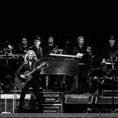 31 maggio 2013 - Stadio Euganeo - Padova - Bruce Springsteen in concerto