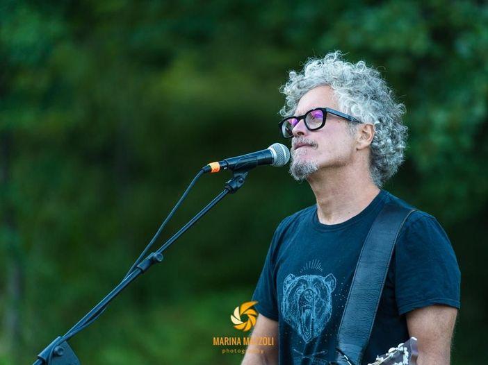 Concerti, Niccolò Fabi aggiunge nuove date al suo tour estivo