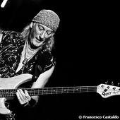 30 Agosto 2009 - Arena Concerti Fiera - Rho (Mi) - Deep Purple in concerto