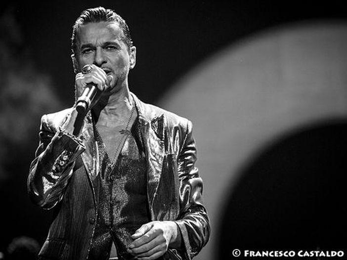 """Da riscoprire: la storia di """"Violator"""" dei Depeche Mode"""