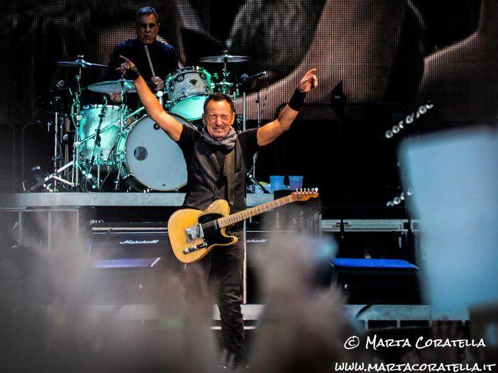 Jonathan Demme: i suoi video musicali più memorabili, dai New Order a Bruce Springsteen