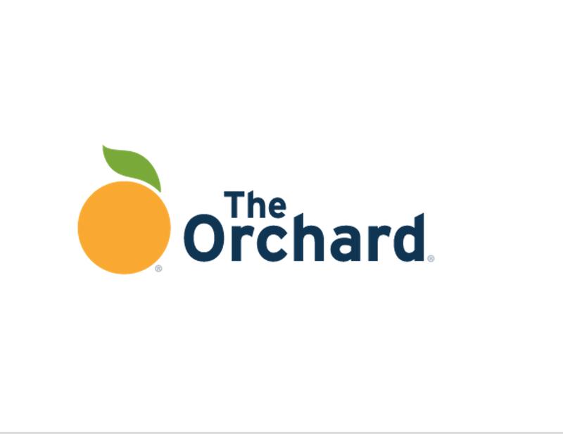 The Orchard, accordo con Wise per ottimizzare i pagamenti