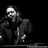 4 febbraio 2013 - Teatro Dal Verme - Milano - Roberto Angelini in concerto