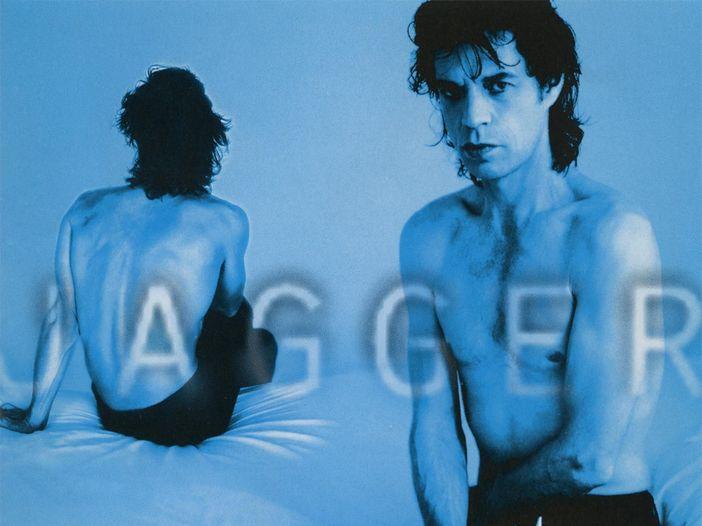 La guerra dei Jagger: la sorella di Jerry sta con Mick
