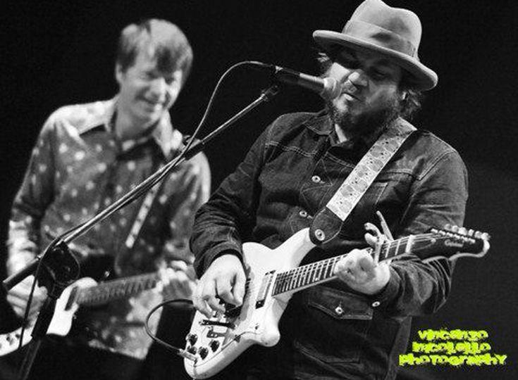"""Album da (ri)ascoltare, nel frattempo: """"Yankee Hotel Foxtrot"""" degli Wilco"""