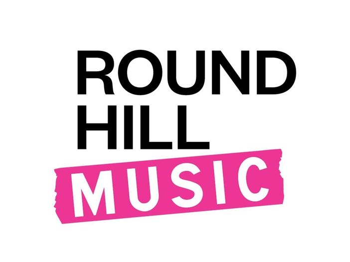 Londra: Round Hill Music si quota in borsa
