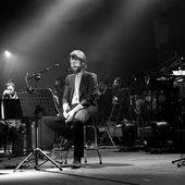 19 febbraio 2013 - Teatro Forma - Bari - Baustelle in concerto