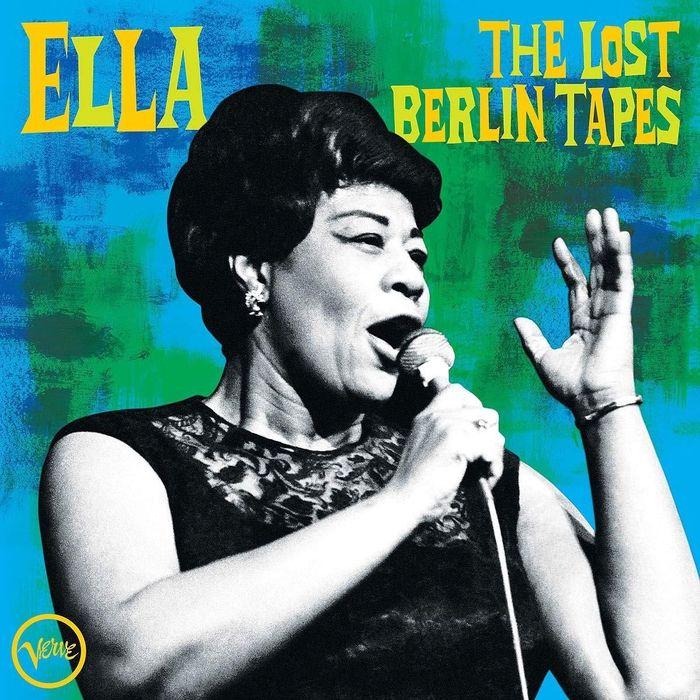 https://a6p8a2b3.stackpathcdn.com/jwPfltRwtGMYCFFGDA3y4dH0n28=/700x0/smart/rockol-img/img/foto/upload/ella-fitzgerald-the-lost-berlin-tapes.jpg