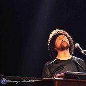27 Marzo 2014 - Hiroshima Mon Amour - Torino - Vanilla Fudge in concerto