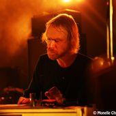 11 ottobre 2019 - Latteria Molloy - Brescia - Motorpsycho in concerto