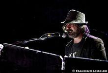 Diego Mancino, esce il nuovo album 'Un invito a te': 'Ascoltavo i Joy Division per combattere la musica di mio padre'