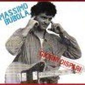 Massimo Bubola - GIORNI DISPARI