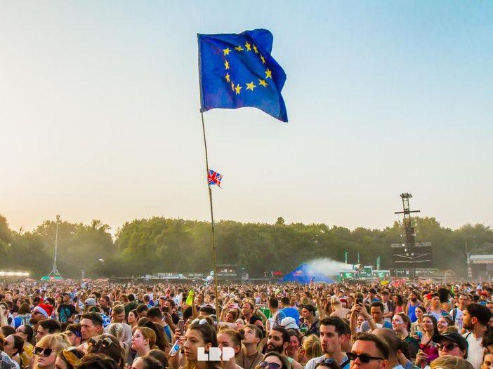 Ungheria: annullati lo Sziget Festival e il Balaton Sound Festival