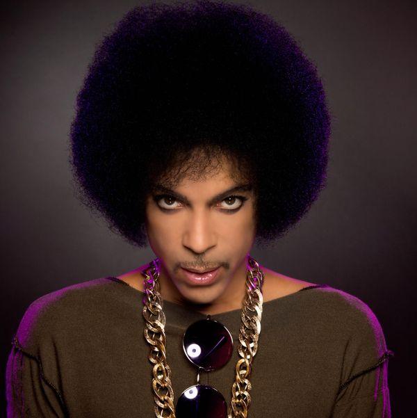 Prince: ora le ceneri sono esposte a Paisley Park