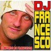 Francesco Facchinetti - IL MONDO DI FRANCESCA