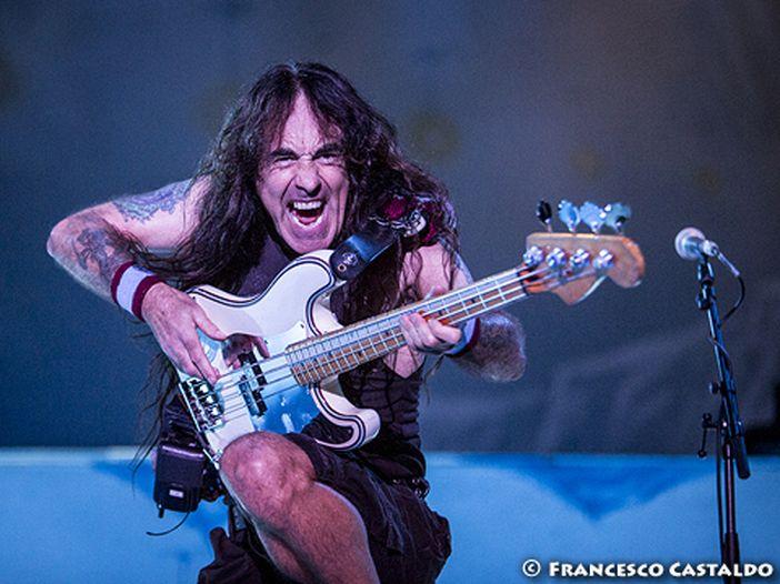 """Iron Maiden: è online il trailer del videogioco """"Legacy Of The Beast"""" - VIDEO"""