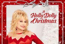 Tutti i dischi di Natale del 2020: Jamie Cullum, Calexico, Dolly Parton e gli altri