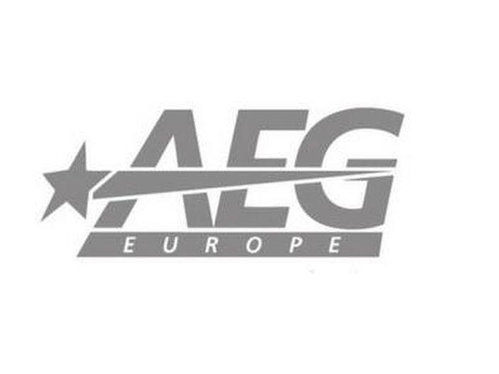 Ticketing, novità in vista per AEG Europe e Exit Festival