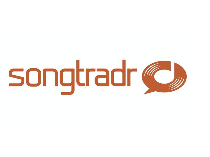 Startup Musicali: $50 milioni per Songtradr