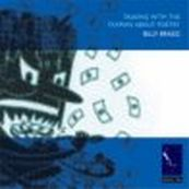 Billy Bragg - TALKING WITH THE TAXMAN ABOUT POETRY (RISTAMPA)