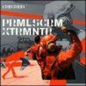 Primal Scream - EXTERMINATOR